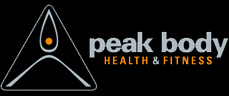 Peak Body